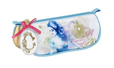 Cinderella pencil case Moment Of Magic 20 cm