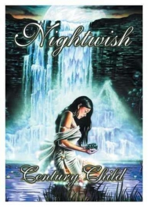 Poster Flag Nightwish