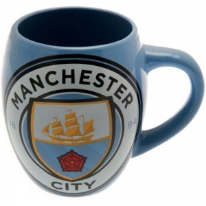 Manchester City Tea Tub Mug XXL