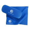 FC Schalke 04 - S04 glasses case and cleaning cloth