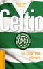 "Dietrich Schulze-Marmeling - Celtic - An ""Irish"" club in Glasgow (German)"