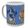 Harry Potter Ceramic Mug - Ravenclaw
