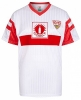 VfB Stuttgart Jersey 1992 German champion